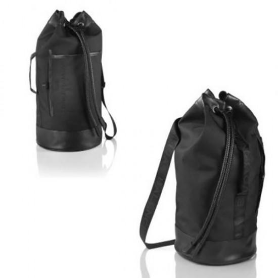 Balenciaga functional bag