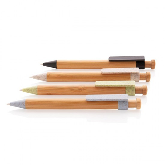 Bamboo_pen