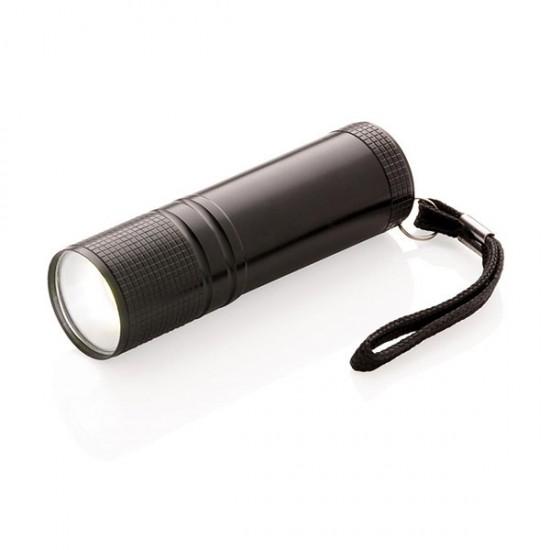 COB torch