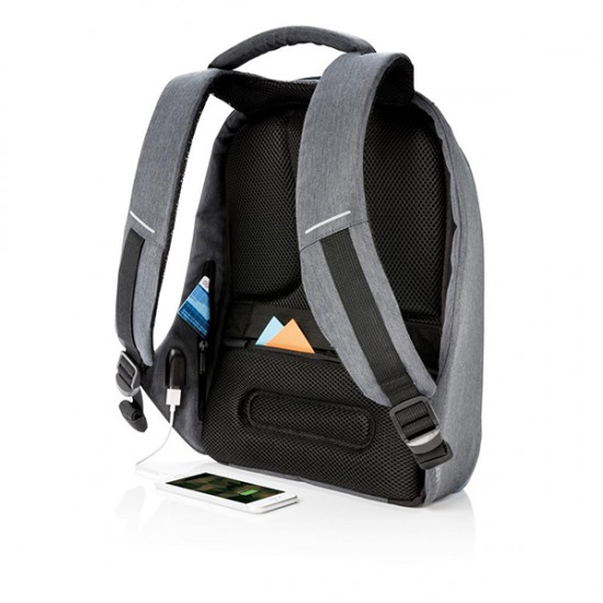Backpack Bobby Compact