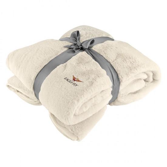 Soft Polar Blanket