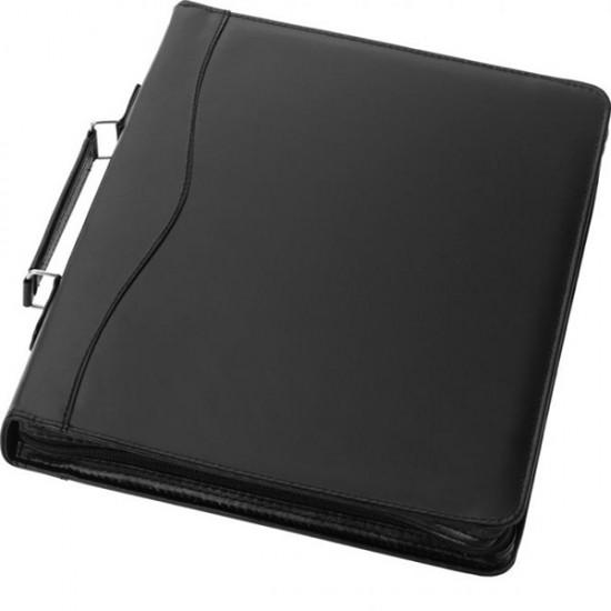 A4 briefcase portfolio