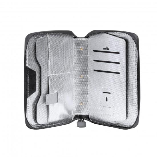 UV-C oрганайзер за пътуване