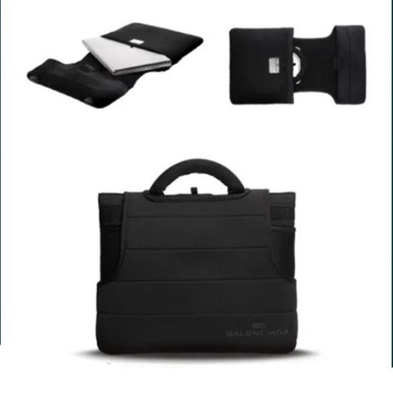 Чанта за лаптоп Balenciaga